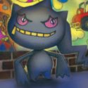 """On the Spooky Side"" – A Detailed Look at Banette-GX/Garbodor for the Worlds Format"