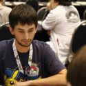 """""""Can Too"""" – Interview with Top 16 Ranked Brandon Cantu"""
