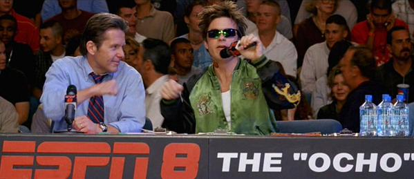 espn8 the ocho dodgeball