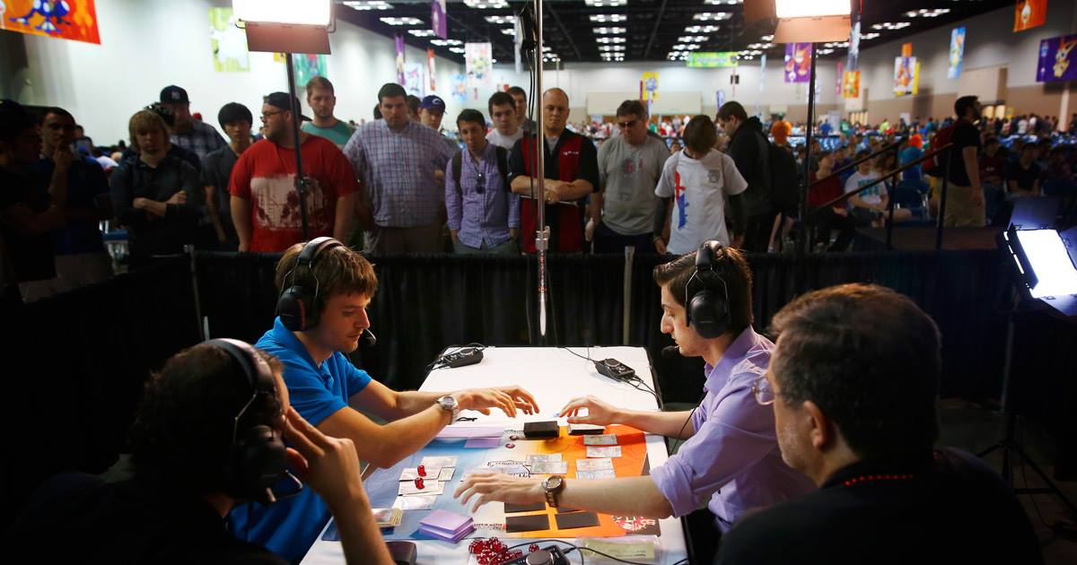 jason klaczynski dylan bryan top 8 us nationals 2015