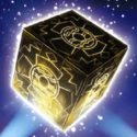 """Inside the Box"" – A Guide to Cube Drafting in the Pokémon TCG"