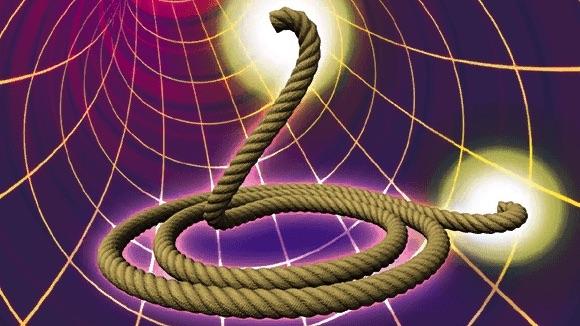escape rope 16-9