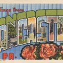 """Way to Bee"" – Juniors Top 4 Lancaster, PA Regional Championship Report with Vespiquen/Flareon"