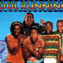 """Cool Runnings"" – Three Speeds, Six Decks, and Five Helpful Marathon Tips"