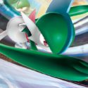 """Expanding on Expanded"" – Defending the Finer Format & Expanding Gardevoir's Grasp"