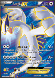 lugia-ex-ancient-origins-aor-94