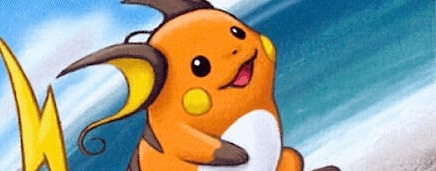 raichu-pop-series-9-artwork-2