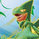 """Good 'Ole Gardevoir, Exploiting Escargo, and Greener Grass"" – Looking at Gardevoir-GX/Alolan Ninetales-GX, Magcargo-GX, and Sceptile-GX for the Lost Thunder Standard Format"