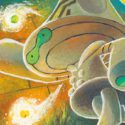 """""""Setting Sights"""" – 7 New Year's Pokémon Resolutions (and an Update on Engines)"""