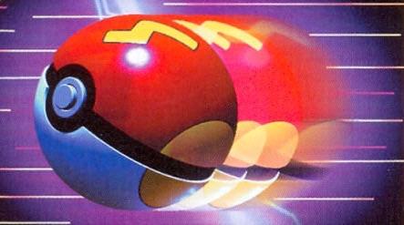 fast ball skyridge art 2