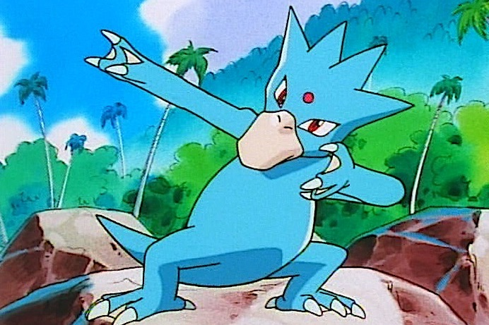 golduck post 3-2
