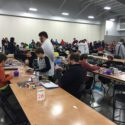 """Toad and Troll"" – Virginia Regionals Junior Top 8 Report and Cities Recap"