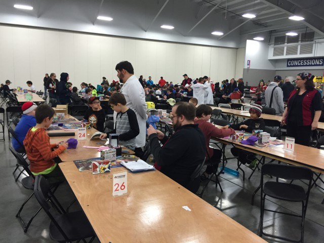 viriginia regionals top 8 juniors 2016