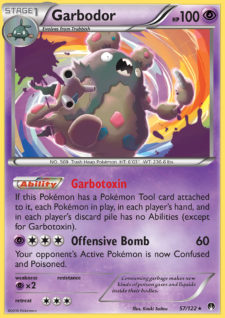 garbodor-breakpoint-bkp-57