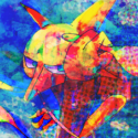 """""""Tinkering Around"""" – Thoughts on Fort Wayne Results, Expanded Projections, Shift to Standard, Golisopod Gathering, and Spicy Standard Salazzle"""