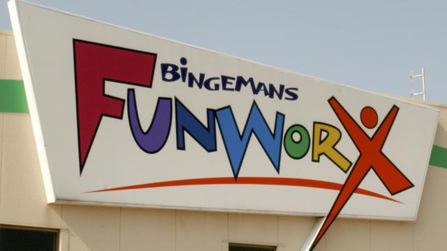 bingemans funworx 16-9 2