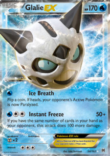 glalie-ex-breakthrough-bkt-34