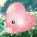 """Adventures with Luvdisc"" – Coming in Last and Being Okay with It"