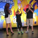 """Super Kid"" – 1st Place Juniors US Nationals 2016 Tournament Report"