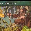 greener pastures mtg 16-9 2 200