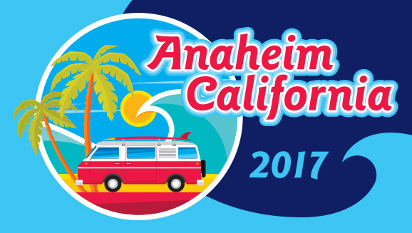 pokemon worlds 2017 location anaheim
