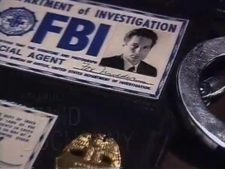 x-files fbi intro