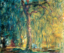 claude-monet-weeping-willow