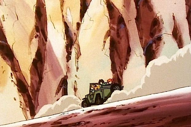 car-jeep-drive-trip-3-2-2