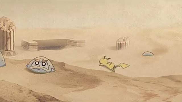 desert-resort-pokemon-generations-1