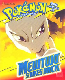 mewtwo-strikes-back