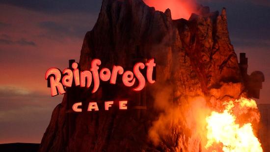 rainforest-cafe-volcano-disney-orlando-16-9