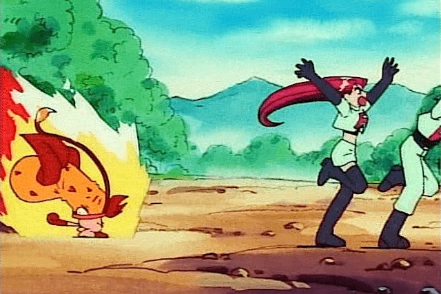 team-rocket-meowth-victreebel-fire-3-2