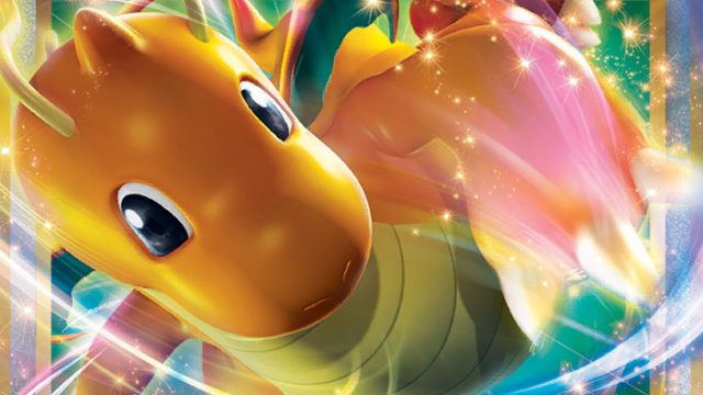 dragonite-ex-evo-72-16-9