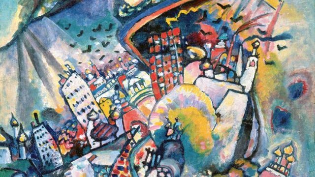 kandinsky-moscow-red-square-16-9