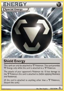 shield-energy-primal-clash-prc-143