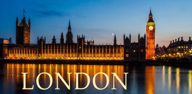 london-tourism-1
