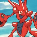 """Calm Before the (Celestial) Storm"" – A Brief NAIC Report and Lists Ft. Scizor, Yveltal, Rayquaza, and Xerneas"