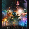 """""""Rogue None"""" – Schematics for the Lone Star, a Figured-Out Format, and the Intergalactic Battle for Balance"""