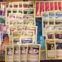 """Gardy Boys in Dallas"" – 1st Place Dallas Regionals 2017 Tournament Report"