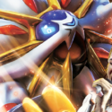 """St. Louis: Welcome to the Jungle"" – Solgaleo-GX, Seismitoad/Decidueye-GX, Yveltal, and Stealing the Show with Team Skull Grunt"