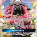 """""""A Changing of the Guard"""" – Guardians Rising Preview and Cosmic Dream Team"""