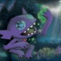 """""""Junk Hunting"""" – Recapping Jimmy's Top 32 Ft. Wayne Run and Examining Standard Gardevoir for Connecticut"""