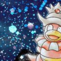"""""""Facing the World with Your Best"""" – A Guide to Putting Yourself in the Best Position to Succeed in the Pokémon TCG"""