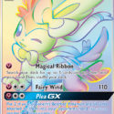 """Supertested"" – ZoroGarb and Sylveon/Magnezone (in Fine Detail) for Dallas Regionals"