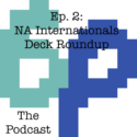 """SixPrizes: The Podcast, Ep. 2"" – On Regional Results, North American Internationals,"