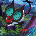 """Distorted Views"" – Musings on PRC-BUS' Top Contenders and Exploring Noivern-GX's Partners"