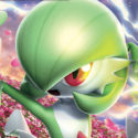 """The Guard of Gardevoir and Garbodor"" – The Mouthful of a Format, Recaping the Weekend in Vancouver, and on Preparation"