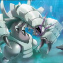 """The Local League"" – An Examination of the League Cup Meta and Zoroark-GX/Golisopod-GX"