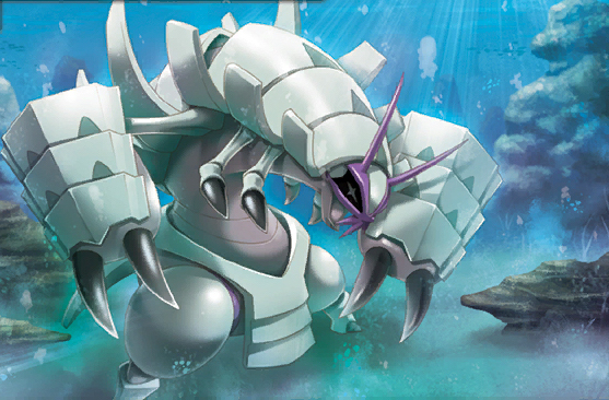"""""""Bug Catching"""" – Xander's Comprehensive Guide on Golisopod/Zoroark and its Matchups for Memphis"""