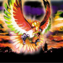 """The Flame that Burns From Within"" – A Look at Ho-Oh-GX and its Matchups, An Aside on Volcanion, and Discussing Gardevoir"